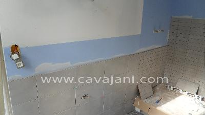 technique beton cire carrelage evreux le tampon saint nazaire devis des travaux maison. Black Bedroom Furniture Sets. Home Design Ideas