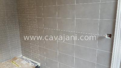 Pose de parquet sur carrelage vannes cannes rouen for Pose de faience murale