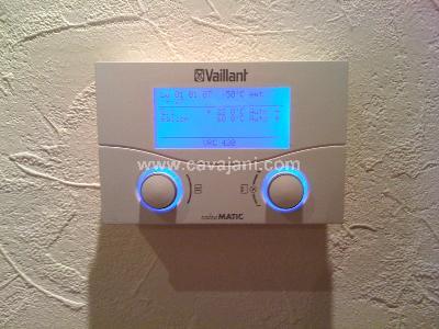 chauffe eau solaire chauffage maison estimation travaux niort le mans bordeaux soci t hglgkc. Black Bedroom Furniture Sets. Home Design Ideas